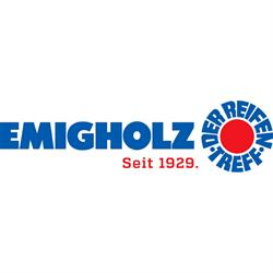 EMIGHOLZ GmbH