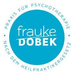 Praxis für Einzel- und Paarberatung Frauke Dobek