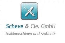 Scheve & Cie. GmbH