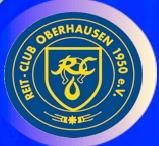 Reitclub Oberhausen 1950 e.V.