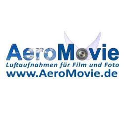 AeroMovie