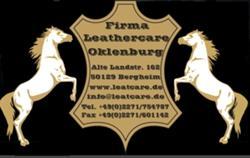 Leathercare Ocklenburg Ltd. & Co. KG