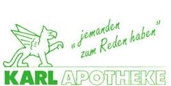 Karl-Apotheke
