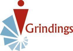 Grindings