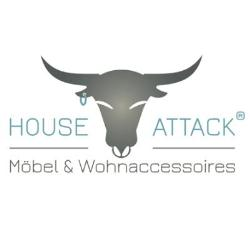 House Attack