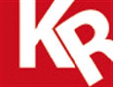Klus-Radermacher GmbH