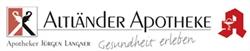Altländer-Apotheke