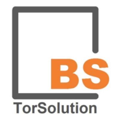 BS TorSolution GmbH