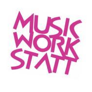 Musik Workstatt