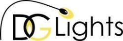 DGLights Designer Lampen & Möbel Onlineshop