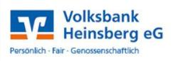 Volksbank Heinsberg