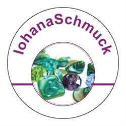 Iohana's Modeschmuckdesign
