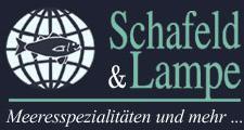 Schafeld & Lampe GmbH Fischgroß- und -einzelhandel