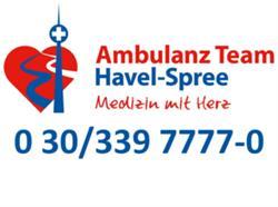 Ambulanz Team Havel-Spree