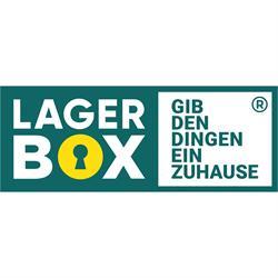 LAGERBOX Düsseldorf Lierenfeld