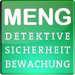 Detektei Meng - Detektive, Sicherheit, Bewachung (Stuttgart)