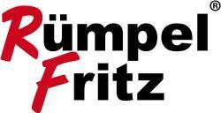Rümpel Fritz Karlsruhe