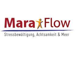 MaraFlow
