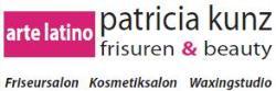 Friseursalon Arte Latino von Patricia Kunz in Karlsruhe (Mühlburg)