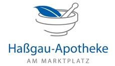 Haßgau-Apotheke