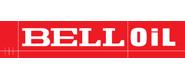BELL Oil