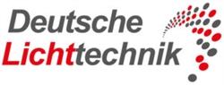 Deutsche Lichttechnik