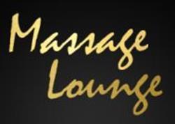 Massage-Lounge aus Düsseldorf