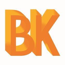 BK translation&events