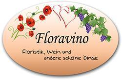 Floravino - Blumen, Wein, Feinkost und Geschenke