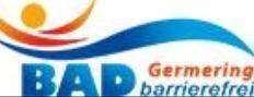 BADbarrierefrei- Germering