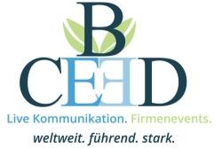b-ceed: starke Ideen