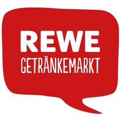 REWE Getränke