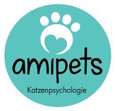 amipets - Heike Schwager - Katzenpsychologie