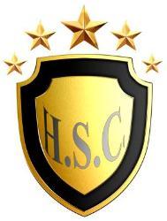 Detektei HSC