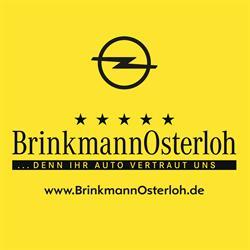 BrinkmannBleimann