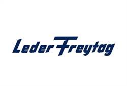 Leder Freytag KG