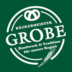 Bäckermeister Grobe GmbH & Co. KG Hellweg Borussiastr.
