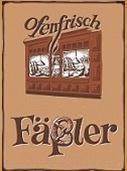 Bäckerei Fäßler
