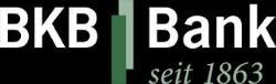 Bremer Kreditbank