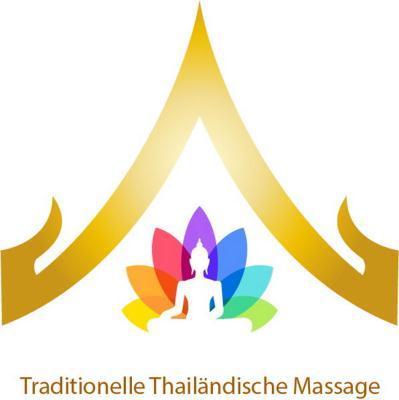 Thai Siam Spa