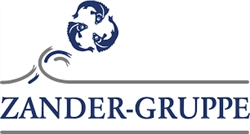 Zander GmbH & Co J.w.