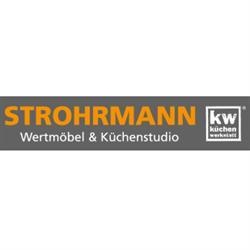 Strohrmann Möbel
