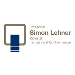 Zahnarzt & Fachzahnarzt für Oralchirurgie Simon Lehner