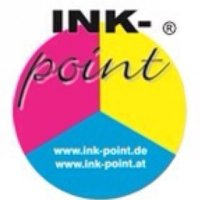 INK-point