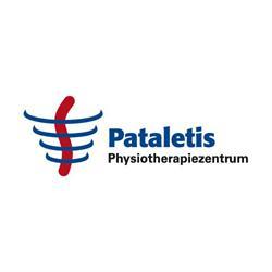 Physiotherapiezentrum Pataletis