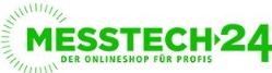 Messtech24 GmbH