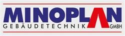 MinoPlan Gebäudetechnik GmbH