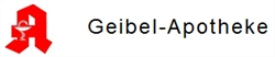 Geibel-Apotheke