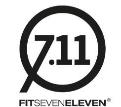 Fit7Eleven