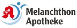 Melanchthon Apotheke